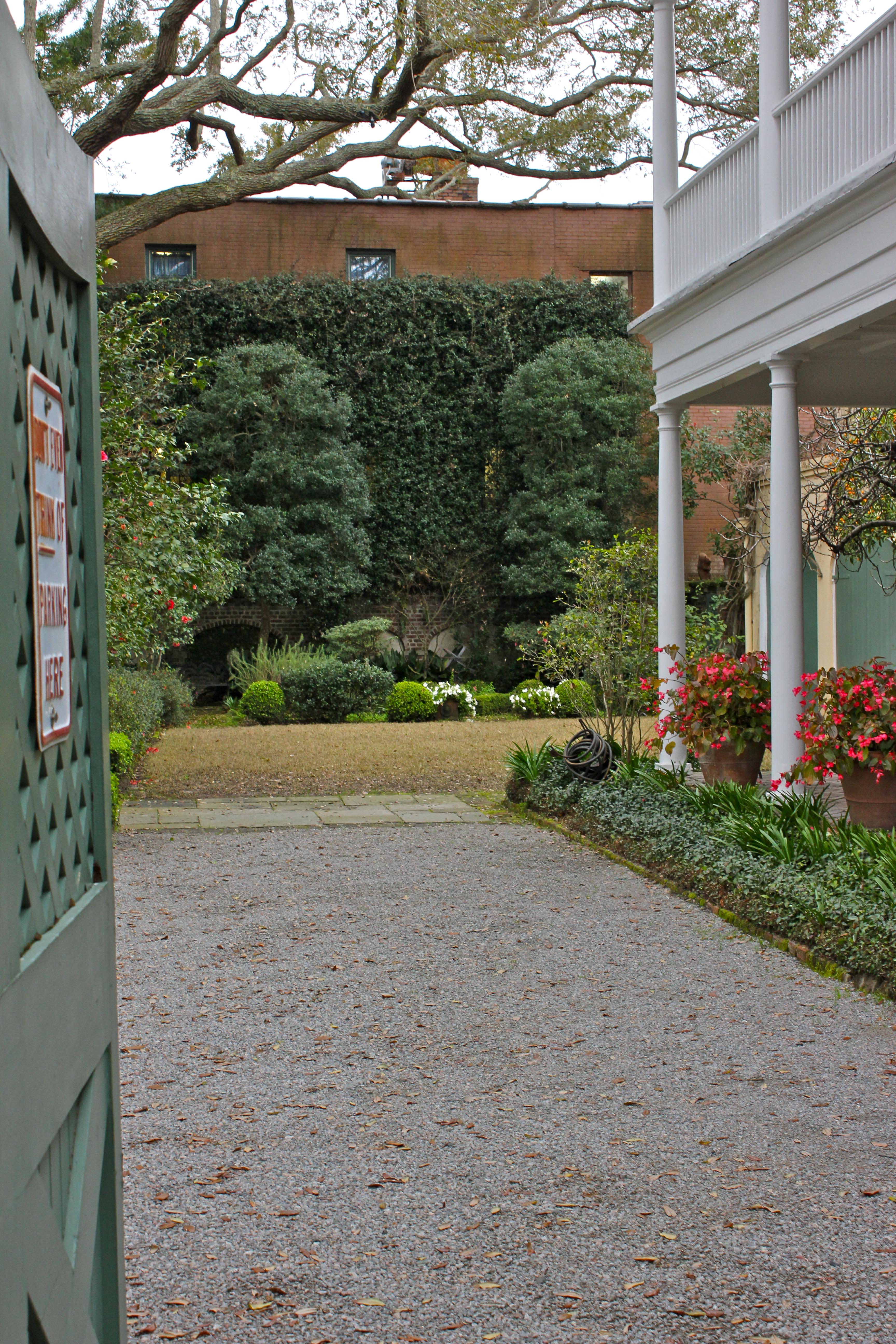 Landscape design simply gardens Simply garden design